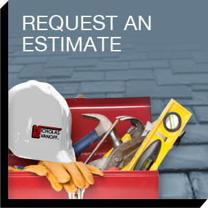 Evanoff Roofing Free Estimate