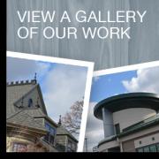 Evanoff Roofing Gallery